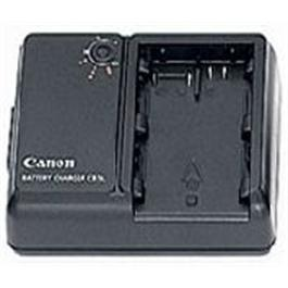 Canon CB-5L (CB5L) Charger for BP511 EOS 10D/20D/30D/40D/50D/5D  thumbnail
