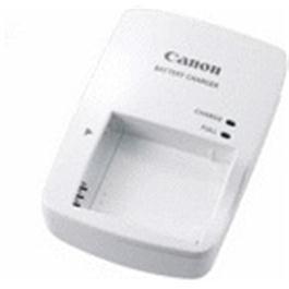 Canon CB-2LYE Charger for NB-6L thumbnail