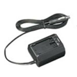 Canon CB-920E (CB920E) Video Battery Adapter thumbnail