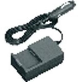 Canon CBC-NB2 Car Battery Charger (CBCNB2) thumbnail