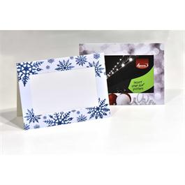 Adventa Greeting Cards 6 Pack thumbnail