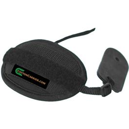 Cotton Carrier CCS Camera Hand Strap thumbnail