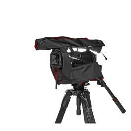 Manfrotto Pro Light Video Camera Raincover CRC-14 PL for XF105/PXW-X70 thumbnail