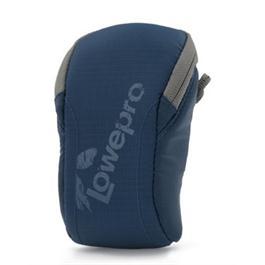 Lowepro Dashpoint 10 Galaxy Blue thumbnail