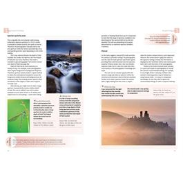 GMC Digital Exposure Handbook by RH Thumbnail Image 1