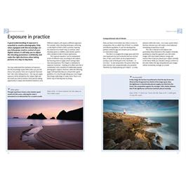GMC Digital Exposure Handbook by RH Thumbnail Image 2