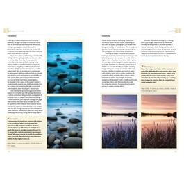 GMC Digital Exposure Handbook by RH Thumbnail Image 3
