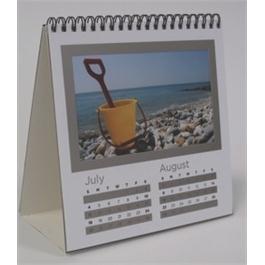 Adventa Desktop Calendar 2019 thumbnail