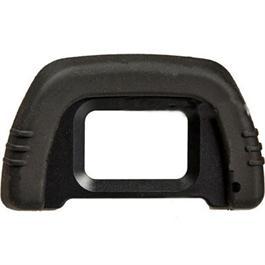 Nikon DK-18 Eyepiece Adapter for DR-5 thumbnail