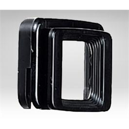 Nikon DK-20C Diopter Eyepiece +/- thumbnail