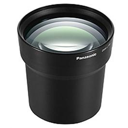 Panasonic DMW-LT55E Tele Conversion Lens  for  FZ8- FZ18 - FZ50 thumbnail