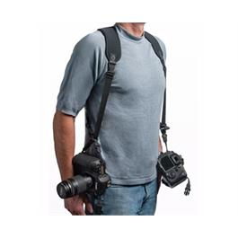Optech Double Sling thumbnail
