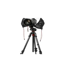 Manfrotto E-702 Pro-Light Elements Cover thumbnail