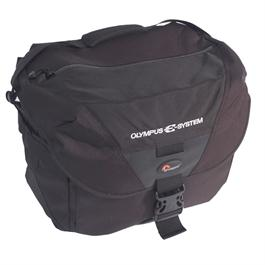 Olympus Elba-deer Safari (Bogner System) Bag thumbnail