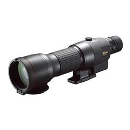 Nikon Fieldscope EDG Fieldscope 85 VR Straight thumbnail