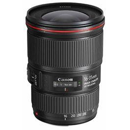 canon ef 16-35 lens