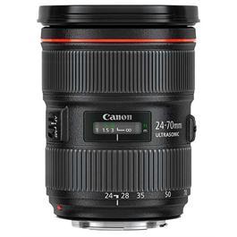 canon ef 24-70 lens