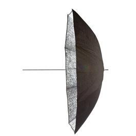 Elinchrom Alinchrom 105cm Silver Umbrella EL26348 thumbnail