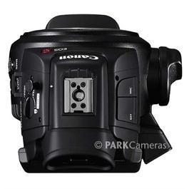 Canon EOS C100 Cinema EOS Camera Thumbnail Image 1