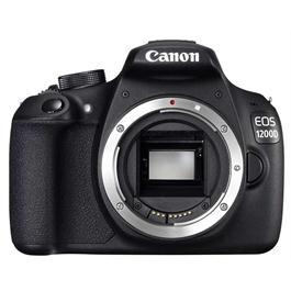 Canon EOS 1200D Body Thumbnail Image 0