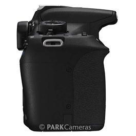 Canon EOS 1200D Body Thumbnail Image 2