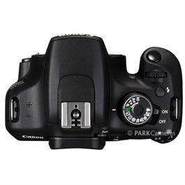 Canon EOS 1200D Body Thumbnail Image 1
