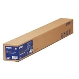 Epson 24in x30.5m Premium Luster Photo Paper thumbnail
