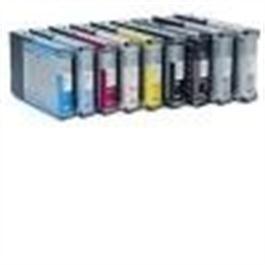 Epson C13T636200 Cyan 700ml For Pro 7700/7900 thumbnail