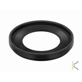 Canon ES-52 Lens Hood for EF 40mm thumbnail