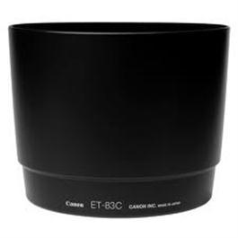 Canon ET-83C Lens Hood for EF 100-400mm f4.5-5.6L IS Len thumbnail
