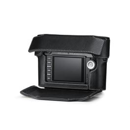 Leica Ever Ready Case M/M-P (Typ 240) Small, Black thumbnail