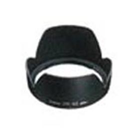 Canon EW 63II Lens Hood for EF 28-105mm f3.5-5.6 USM thumbnail