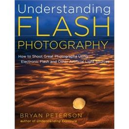 GMC Understanding Flash Photography Thumbnail Image 0