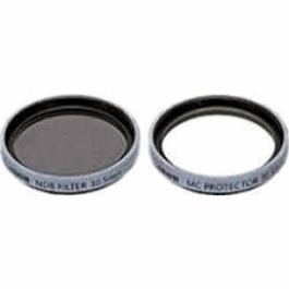 Canon FS-43U II Filter Set for HG10/HV20 thumbnail