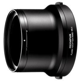 Olympus FS-FR1 Flash Adapter Ring thumbnail