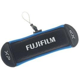 Fujifilm Float Strap 2014 - Blue thumbnail