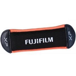 Fujifilm Float Strap 2015 - Orange thumbnail