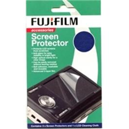Fujifilm Screen Protector - 2.5 inch (3 Pack) thumbnail