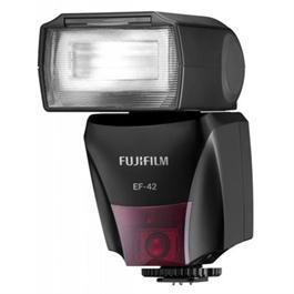 Fujifilm X100 EF42 Flashgun thumbnail