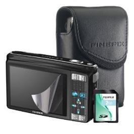 Fujifilm Z70 Accessory Kit thumbnail