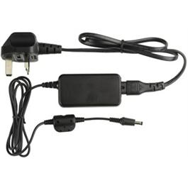 Fujifilm AC-84V AC Power Adapter for S100fs thumbnail