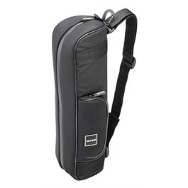 Gitzo GC2202T Tripod Bag for Series 2 Traveler thumbnail