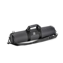 Gitzo GC3101 73cm Padded Tripod Bag (Mountaineer Series 2,3, Leveling, Explorer) thumbnail