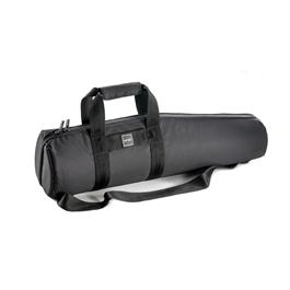Gitzo GC4101 82cm Padded Tripod Bag for Systematic Series 2,3,4,5 thumbnail