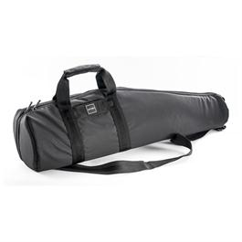 Gitzo GC5101 92cm Padded Tripod Bag for Systematic Series 2,3,4,5 thumbnail