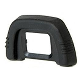 Nikon DK-21 Eyecup thumbnail