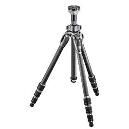 Gitzo GT0542 Mountaineer Series 0 4-Section Carbon Tripod thumbnail