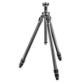 Gitzo Mountaineer Series 2 3-Section Carbon Fibre Tripod thumbnail