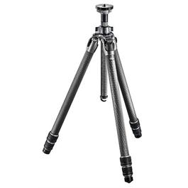 Gitzo GT3532 Mountaineer Series 3 3-Section Carbon Tripod thumbnail