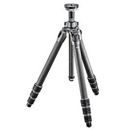 Gitzo Mountaineer Series 3 4-Section Carbon Fibre Tripod thumbnail